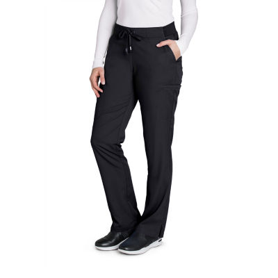 Barco® Grey's Anatomy™ 4277 Women's Scrub Pants