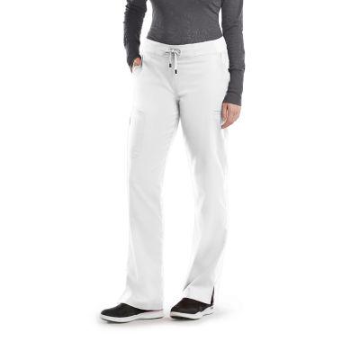 Barco® Grey's Anatomy™ 4277 Womens Scrub Pants -Tall
