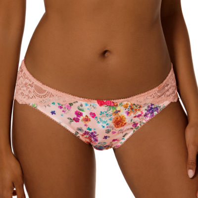 Dorina Adeline Microfiber Brief Panty D01108n