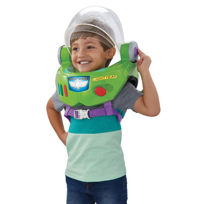Disney Toy Story 4 Buzz Lightyear Helmet