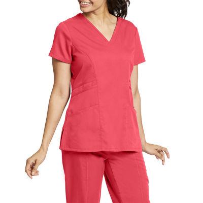 Barco® Grey's Anatomy™ 41452 Women's V Neck Scrub Top