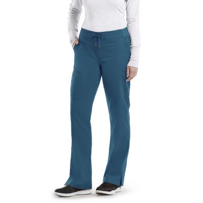 Barco® Grey's Anatomy™ 4277 Women's Scrub Pants