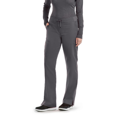 Barco® Grey's Anatomy™ 4277 Womens Scrub Pants -Tall