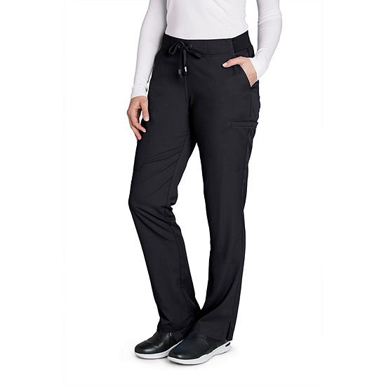 Barco® Grey's Anatomy™ 4277 Women's Scrub Pants - Plus