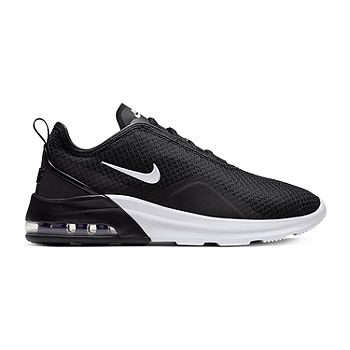 air max motion 2 nere