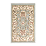 Decor 140 Persian Rectangular Indoor Rugs