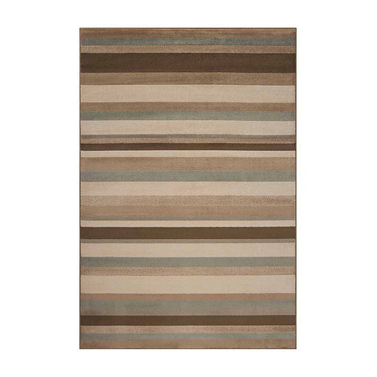Decor 140 Wilmot Rectangular Indoor Rugs