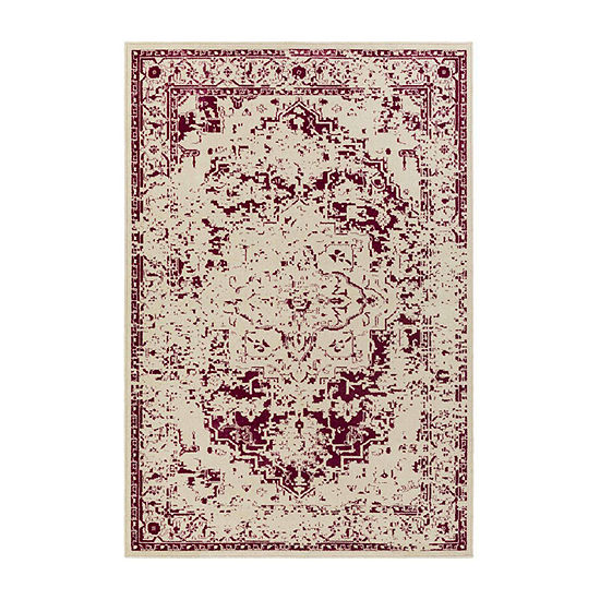 Decor 140 Everton Rectangular Indoor Rugs