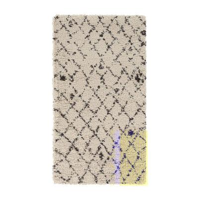 Decor 140 Parthenia Rectangular Indoor Rugs