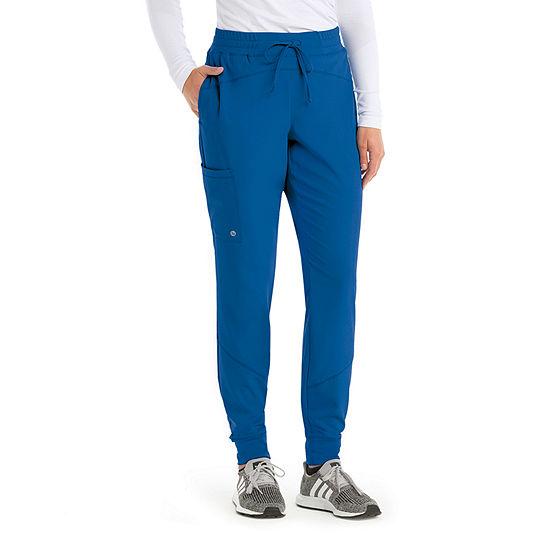 Barco® One™ Women's BOP513 Jogger Scrub Pants-Tall