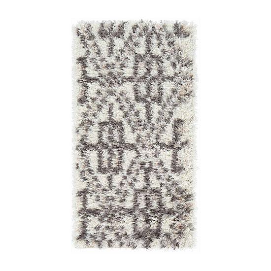 Decor 140 Rayst Rectangular Indoor Rugs