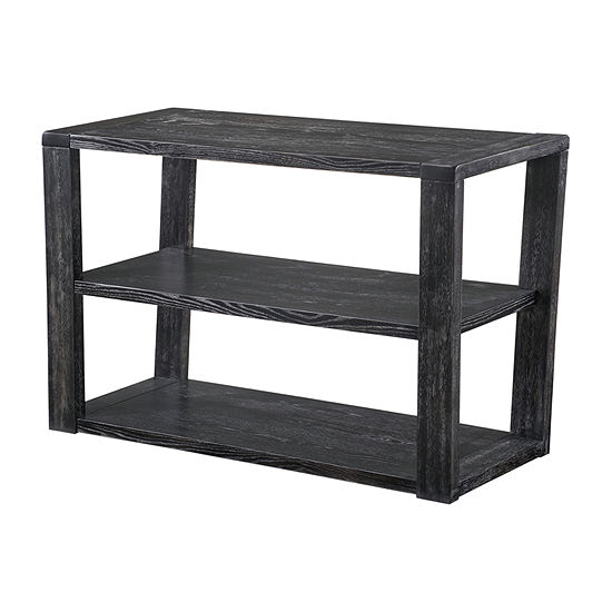 Simmons Casegoods Ross Console Table