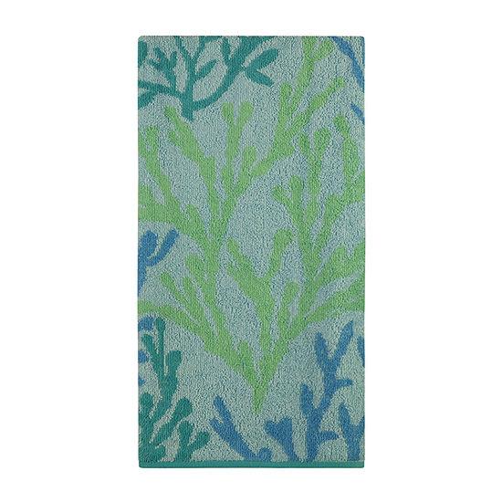 Creative Bath Fantasy Reef Bath Towel