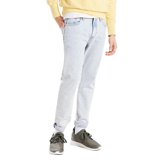 Levi's® Mens 512™ Slim Taper Pant