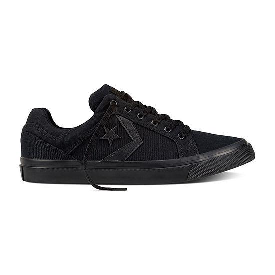 Converse El Distrito Mens Sneakers
