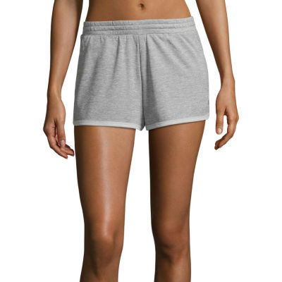 "Xersion Mesh 3 3/4"" Running Shorts"
