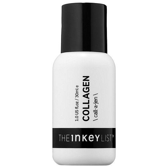 The Inkey List Collagen Serum