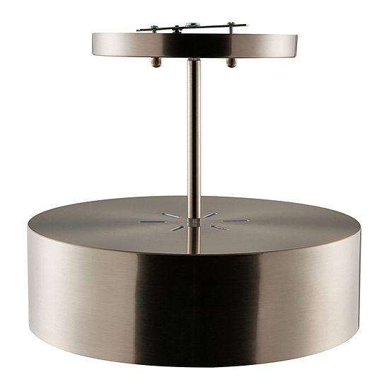Southern Enterprises Neso Pendant Lamp Flush Mount Lighting
