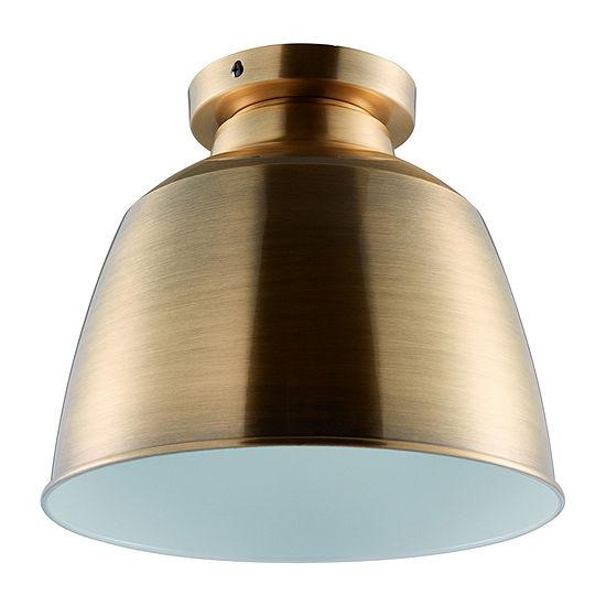 Southern Enterprises Aylleigh Lamp Pendant Light