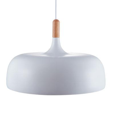 Southern Enterprises Broall Island Lamp Pendant Light