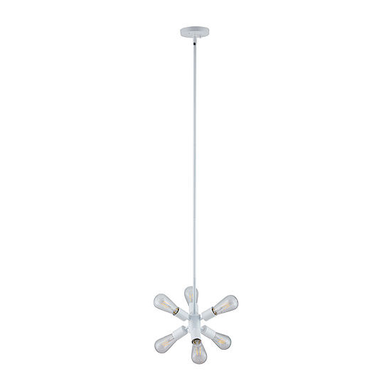 Southern Enterprises Havna Lamp Pendant Light