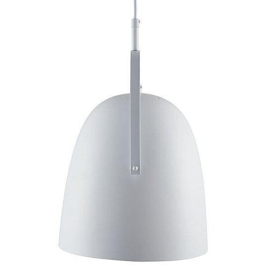 Southern Enterprises Alrell Lamp Pendant Light