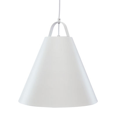 Southern Enterprises Atford Lamp Pendant Light