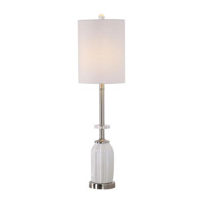 Amara Table Lamp Ceramic Table Lamp