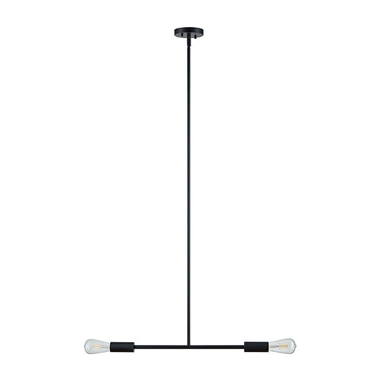 Southern Enterprises Kirsey Pendant Lamp Pendant Light
