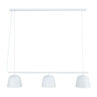 Southern Enterprises Jutif Lamp Pendant Light