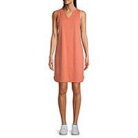 39bf230e39ff Orange Dresses, Orange Dresses for Women - JCPenney