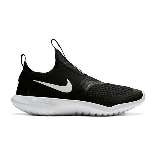 Nike Flex Runner Unisex Sneakers