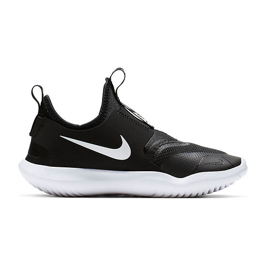 Nike Flex Runner Little Kids Boys Sneakers