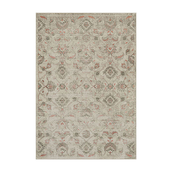 Decor 140 Kandice Rectangular Indoor Rugs