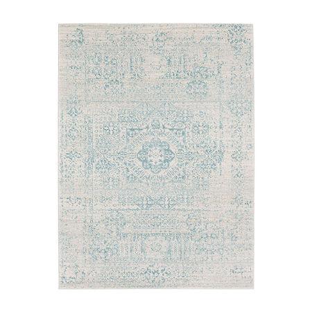 Decor 140 Orleston Rectangular Indoor Rugs, One Size , Multiple Colors