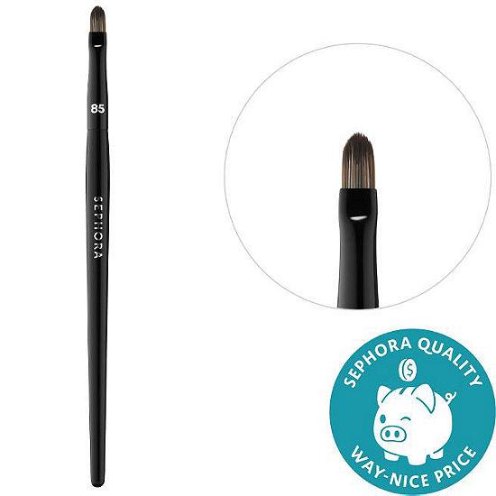 SEPHORA COLLECTION PRO Lip Brush #85