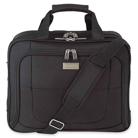 """Protocol® LTE 16"""" Tote Bag"""