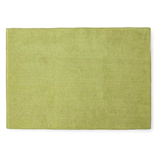 JCPenney Home™ Reversible Dish Drying Mat