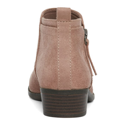 Arizona Womens Garrity Booties
