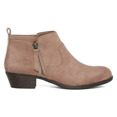 Arizona Womens Garrity Bootie