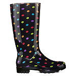 Arizona Womens Winston Rain Boots