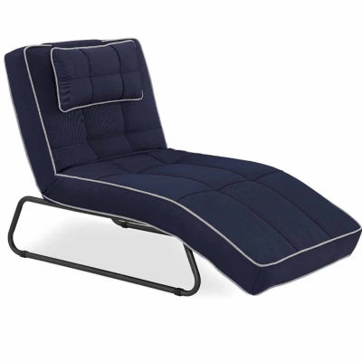Relax-A-Lounger San Berdandino Patio Lounge Chair