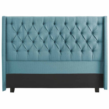 Cambridge Upholstered Headboard
