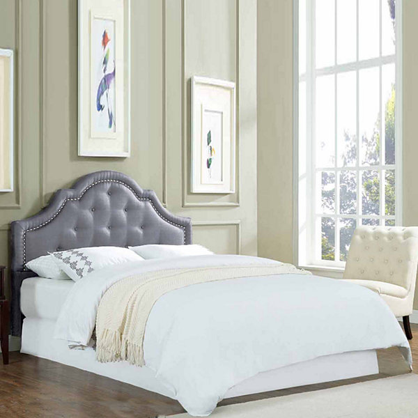 Hartford Upholstered Headboard