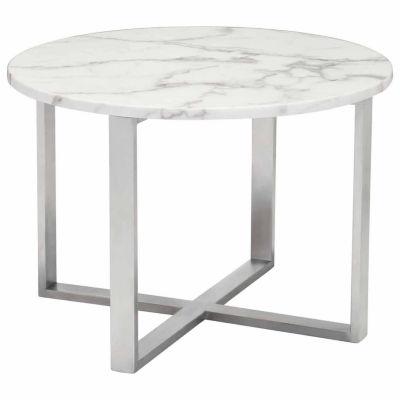 Zuo Modern Globe End Table