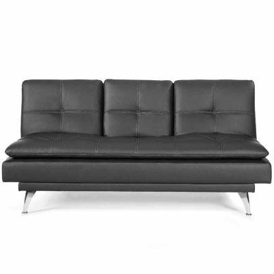 A Lounger Marlena Convertible Sofa