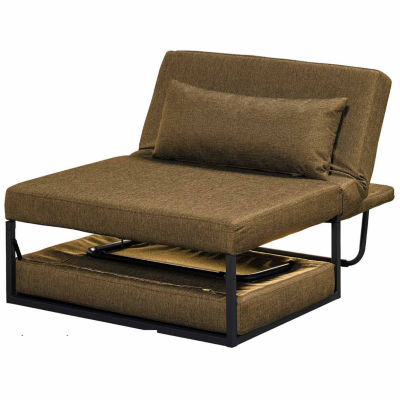 Relax-A-Lounger Madison Ottoman