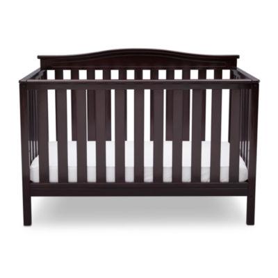 Delta Children Indepence Baby Crib