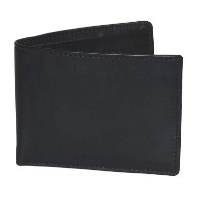Dopp® Regatta Credit Card Billfold Wallet