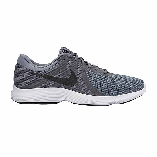 d384d4e120d2 Nike Revolution 4 Mens Running Shoes JCPenney